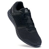 Reebok ZPrint Run Men's Running Shoes