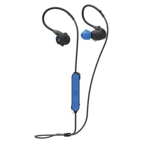 iHome iB76 Bluetooth Sport Earbuds
