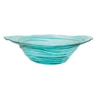 Pomeroy Vortizan Decorative Bowl Table Decor
