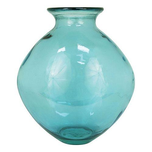 Pomeroy Celesta Glass Vase