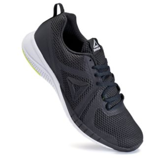 Reebok Print Run 2.0 Men's Running Shoes