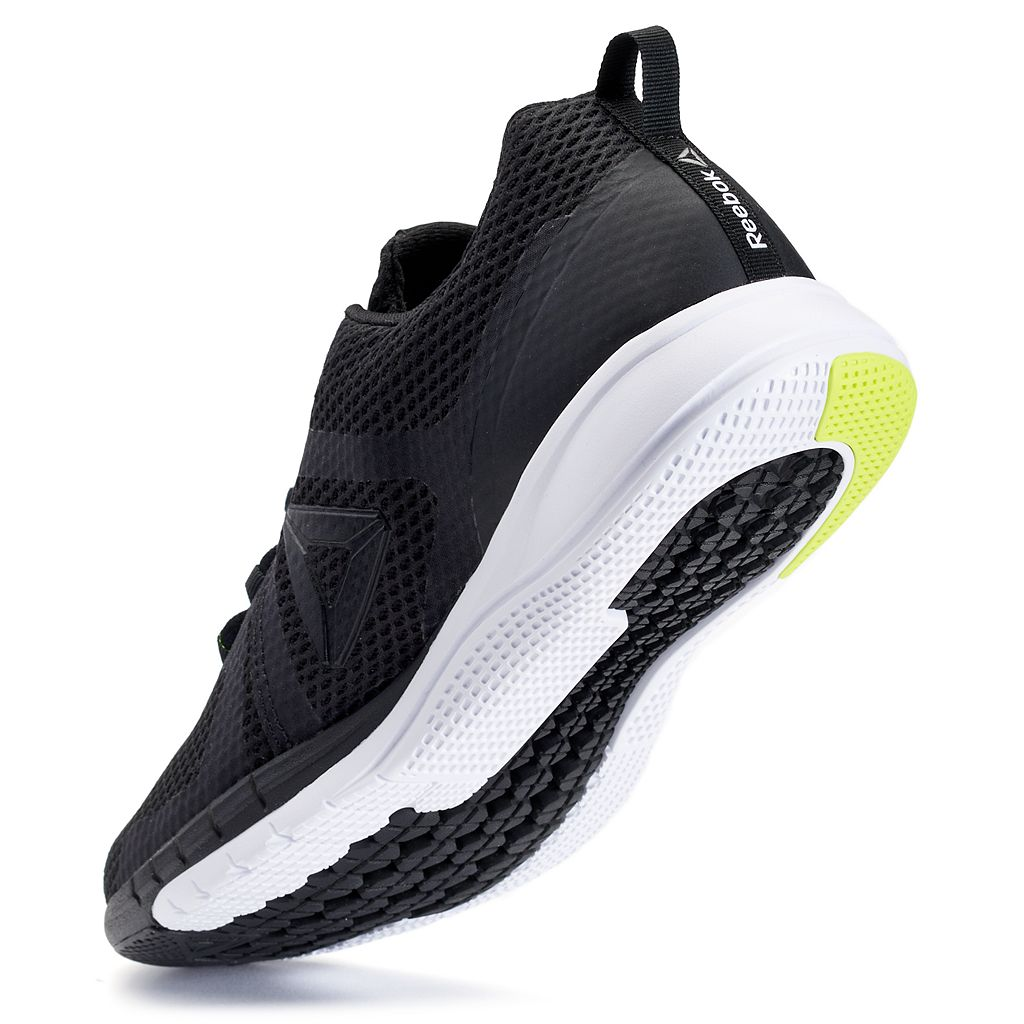 Reebok Print Run 2.0 Men's Running Shoes