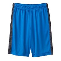 Boys 8-20 Husky Tek Gear® Training Shorts