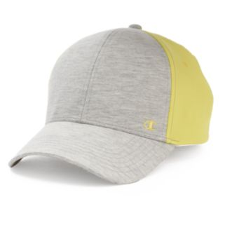 Women's Champion Jersey Baseball Hat