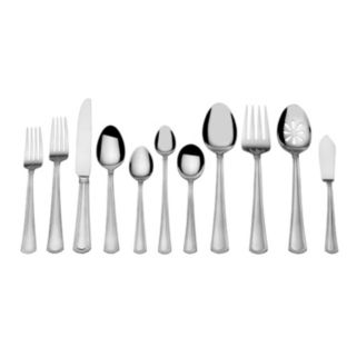 Towle Everyday Towle Living Valiant 78-pc. Flatware Set