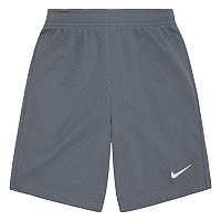 Boys 4-7 Nike Sport Essentials Mesh Shorts