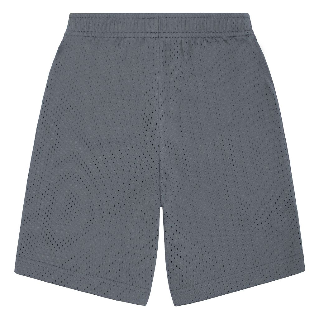 Boys 4-7 Nike Sport Essentials Mesh Shorts