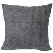 Fairfield Chenille Oversized Throw Pillow