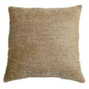 Fairfield Chenille Oversized Throw Pillow