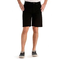 Men's Lee 5-Pocket Denim Shorts