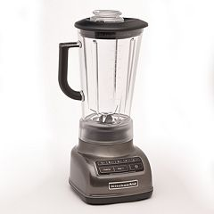 KitchenAid KSB1575QG 5-Function Diamond Blender