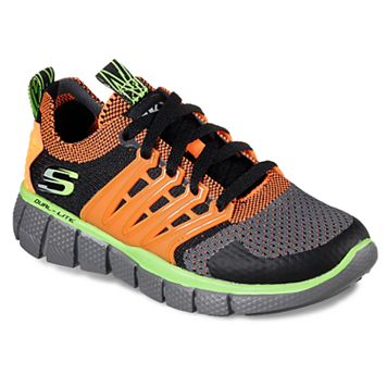 Skechers Equalizer 2.0 Turbo Boys' Sneakers