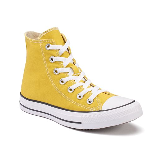 488a6044069e Adult Converse All Star Chuck Taylor High-Top Sneakers