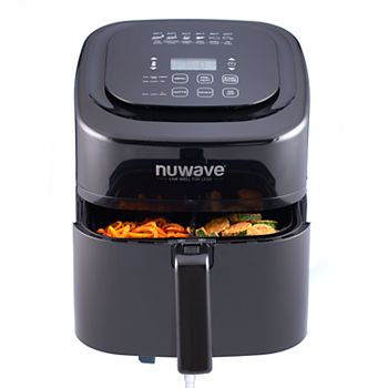 As Seen on TV NuWave 6-qt. Air Fryer + $15 Kohls Cash