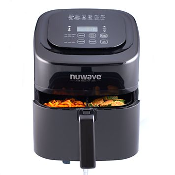 As Seen on TV NuWave 6-qt. Air Fryer