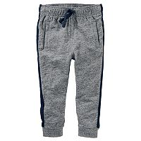 Toddler Boy OshKosh B'gosh® Heritage Jogger Pants