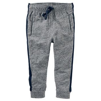 Toddler Boy OshKosh B'gosh® Heritage Jogger Pants