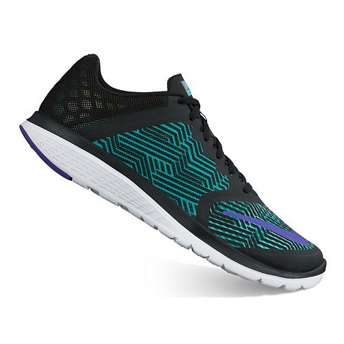 Nike FS Lite Run 3 Premium Women's Running Shoes