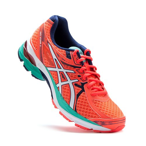 29b1396df9 ASICS GEL-Flux 3 Women s Running Shoes