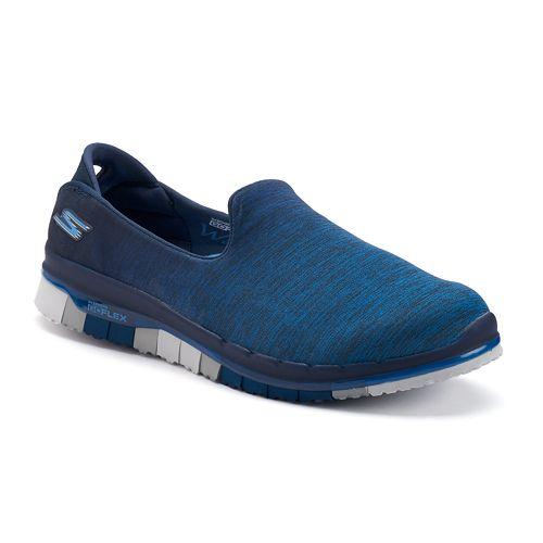 Skechers GO FLEX Walk Muse Women's Walking Shoes