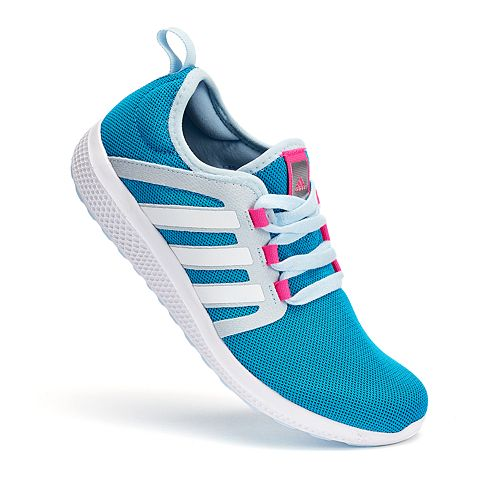 a493a49e3 adidas Climacool Fresh Bounce Women s Running Shoes