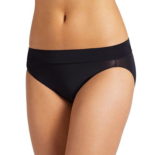 Jockey Line Free Look Bikini Panty 1345