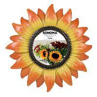 SONOMA Goods for Life™ 4