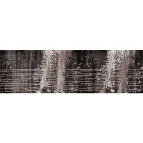 Momeni Monterey Phineas Abstract Rug