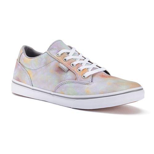 c2fa0845cf Vans Winston Women s Skate Shoes