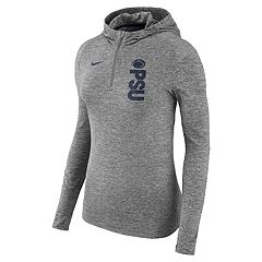 Women's Nike Penn State Nittany Lions Dry Element Hoodie