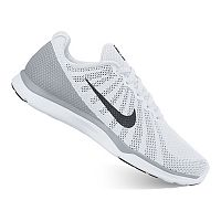 Nike In-Season TR 6 Women's Training Shoes