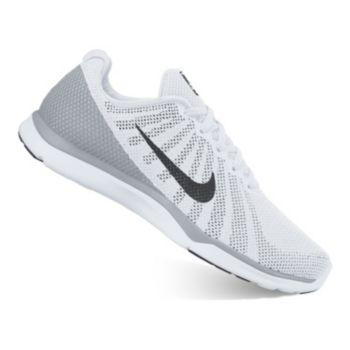 Nike In-Season TR 6 Women's Training Shoes