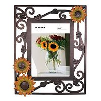 SONOMA Goods for Life™ Sunflower 5