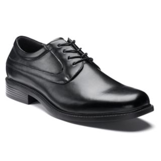 Croft & Barrow® Nash Men's Ortholite Dress Shoes