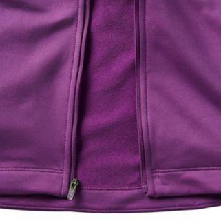 Women's Nike Thermal Dri-FIT Running Jacket