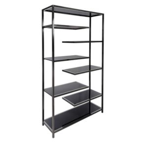 Safavieh Couture Modern Bookshelf