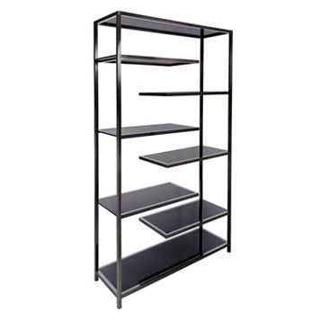 Safavieh Couture Modern Bookshelf