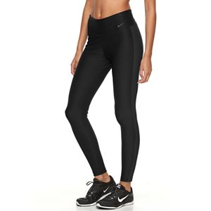 Women's Nike Power Training Workout Tights