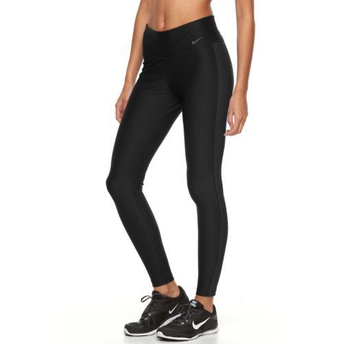 Women's Nike Power Training Wo...