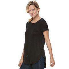 Womens Apt. 9 Clothing | Kohl\'s