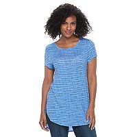 Women's Apt. 9® High-Low Tunic