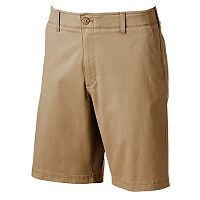 Men's Lee Performance Series X-treme Comfort Shorts
