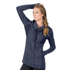 Women's Soybu Kinsley Tunic Top
