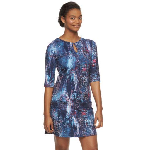 Women's Soybu Kaye Dress