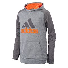Boys 8-20 adidas Fusion Pullover