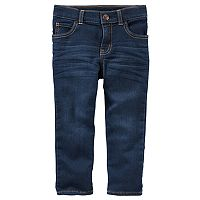 Toddler Boy OshKosh B'gosh® Skinny Jeans