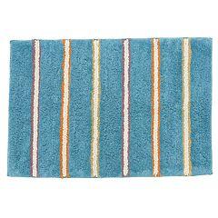 Caymen Stripe Rug