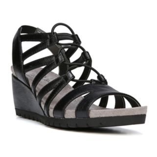 LifeStride Nadira Women's Wedge Sandals