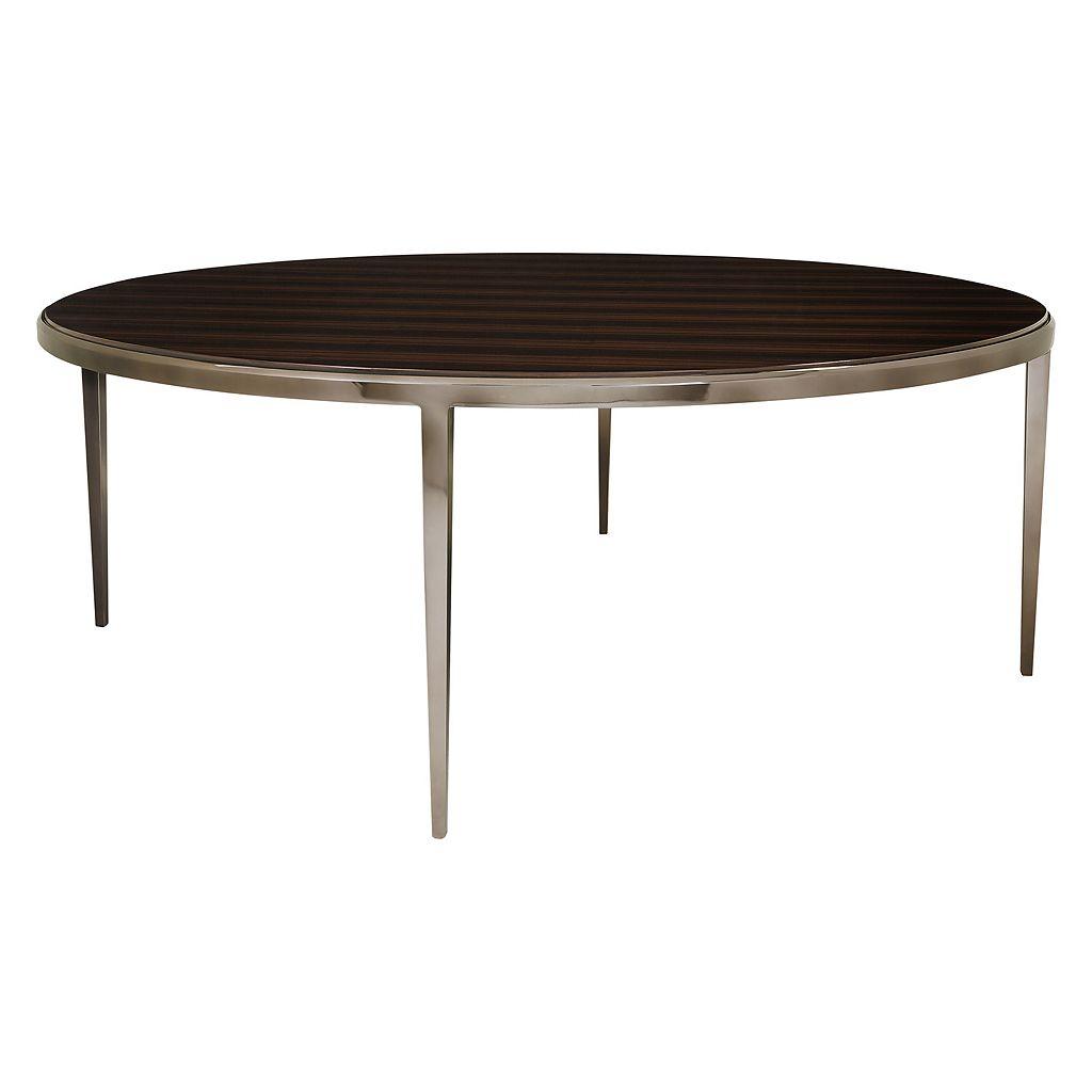 Safavieh Couture Monique Coffee Table