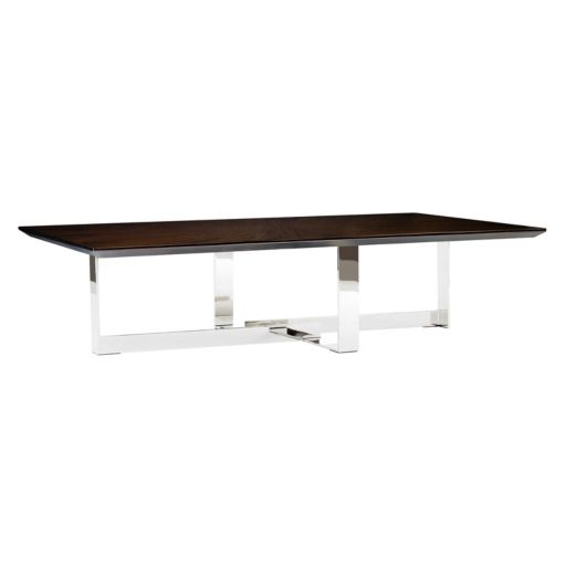 Safavieh Couture Marvela Coffee Table